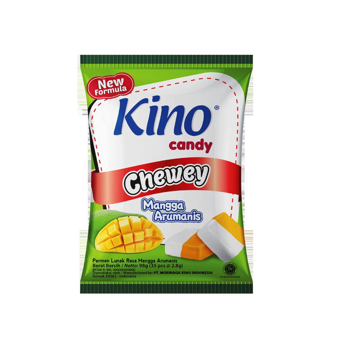 Kino Candy Mangga