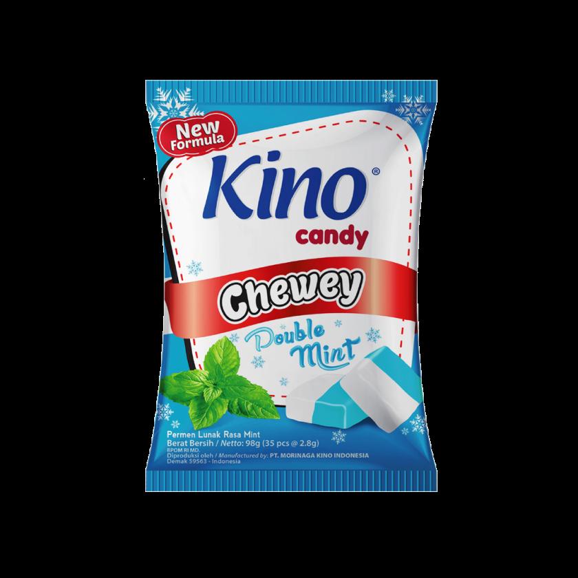 Kino Candy Mint