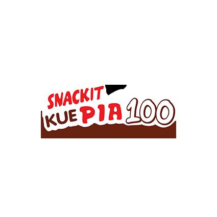 logo-PIA-100