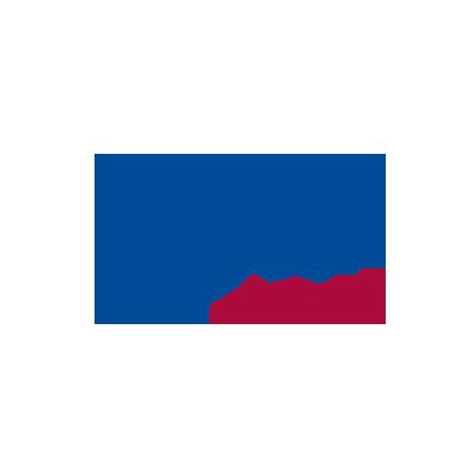 logo-kino-candy